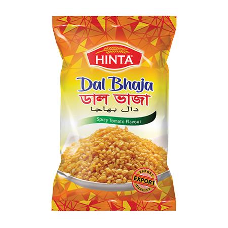 Dul-Bhaja