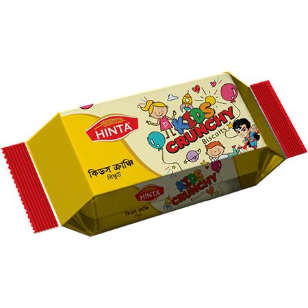 Kids-Crunchy-Biscuits