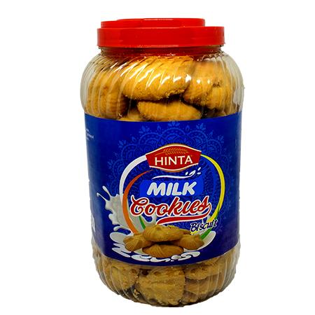 Milk-Cookies-Biscuits