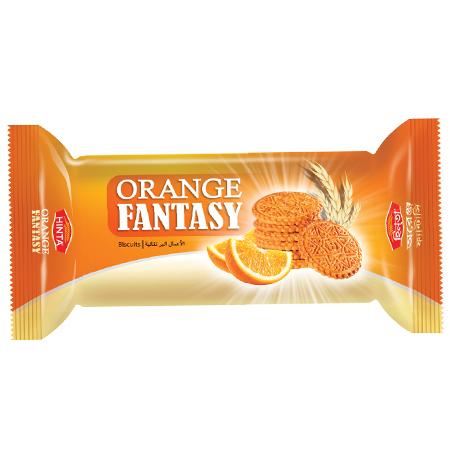 Orange-Fantasy-Biscuits-Office