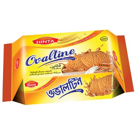 Ovaltin-Biscuits