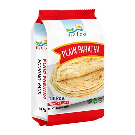 Plain-Paratha-Economy