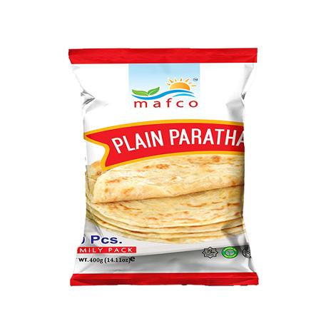 Plain-Paratha-Single-1