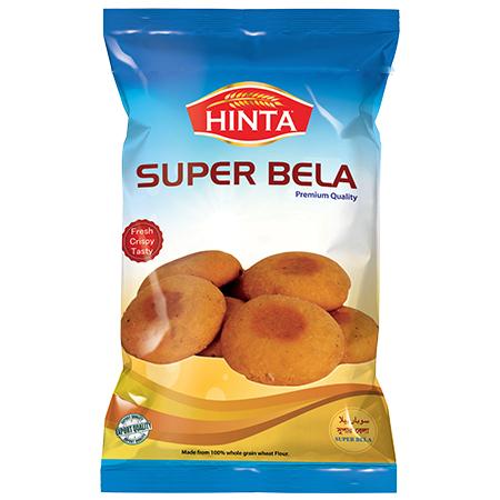 Super-Bela-1