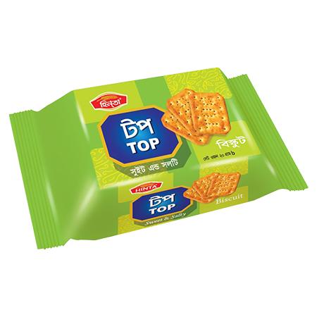 Top-Biscuits