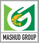 Mashud Group