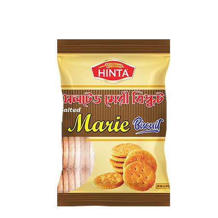 Salted Marie Biscuits 70gm